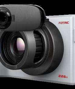Wärmebildkamera FOTRIC 226B